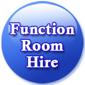 Grappenhall Function Room Hire