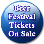 Grappenhall Beer Festival Tickets
