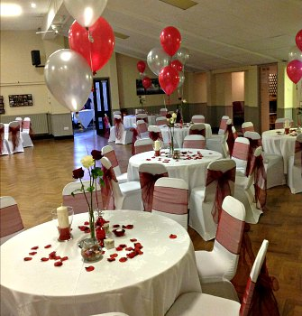 grappenhall-wedding-function-room