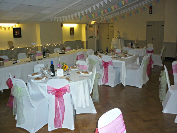 wedding-function-room-grappenhall