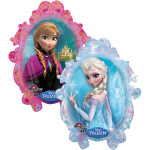 45386-disney-frozen-two-sided-supershape-balloon