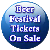 beer-festival-tickets-button