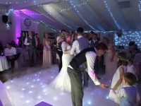 Grappenhall 'Old Barn' Wedding Function Room